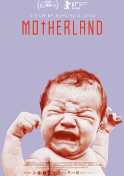 Motherland - An Intimate Look at the World's Busiest Maternity Hospital