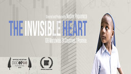 The Invisible Heart - Social Impact Bonds: Where Capitalism and Charity Intersect